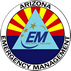 Arizona Division of Emergency Management